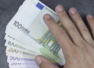 euro, sursă foto stiritv.ro