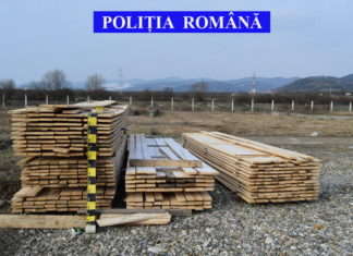 material lemnos confiscat