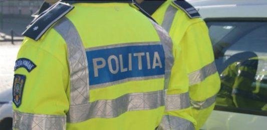 polițiști, sursă foto România Liberă