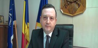 Alexandru Moldovan